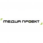 МедиаПроект