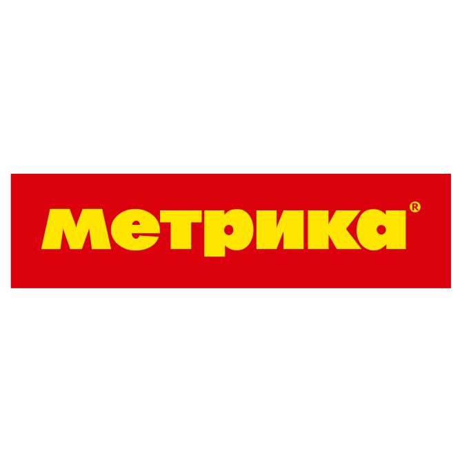 Магазин МЕТРИКА