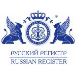 Ассоциация по сертификации