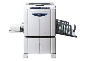 Печатная машина RIZO RZ1070