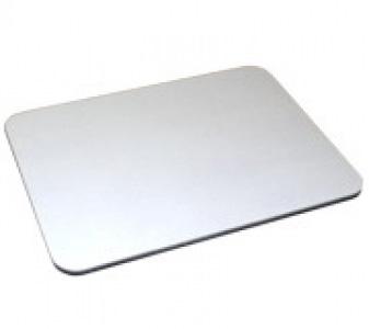 Прямоугольный коврик для мыши под печать