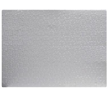 Пазл картонный 410×290 мм, 300 элементов