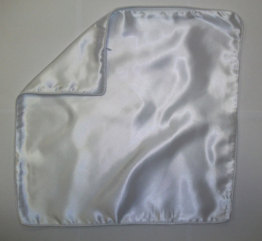 Подушка цветная, двухсторонняя