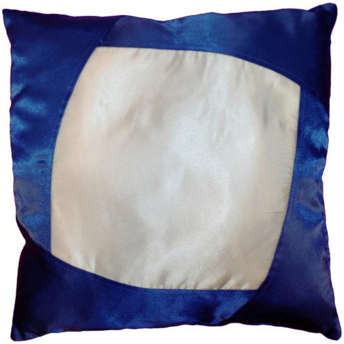 Подушка «Квадрат»