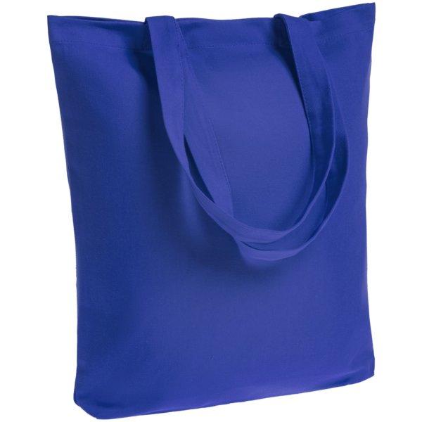 Хлопковая сумка под печать