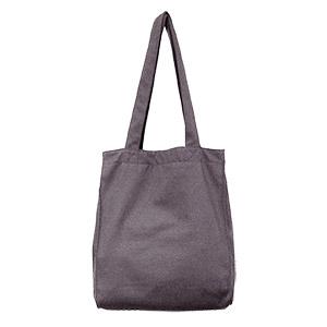 Хлопковая сумка под нанесение