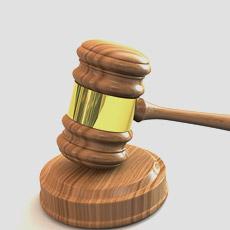 Рекламная полиграфия для юристов